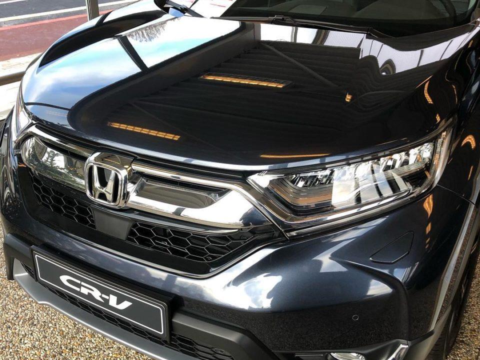 Honda – Page 3 – Van Drie Tuning