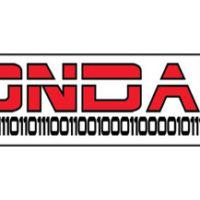 Hondata