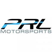 PRL Motorsports